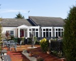 Meyer house nursing and residential care home in erith kent