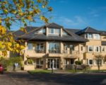 Osjct madley park house in witney oxfordshire
