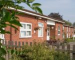 Osjct skirbeck court in boston lincolnshire