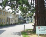 Osjct marden court in calne wiltshire
