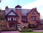Park avenue nursing home in leeds west yorkshire