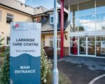 Osjct larkrise care centre in banbury oxfordshire