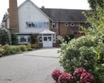 Osjct patchett lodge in holbeach lincolnshire
