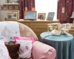 Cornwall Care – Penberthy