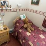 Penberthy (Cornwall Care)