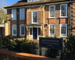 Austenwood nursing home in gerrards cross buckinghamshire