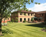 Tanglewood care home with nursing in horncastle lincolnshire