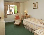 Cedar Falls Care Home with Nursing