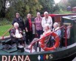 Ridgeway_House-group_on_boat_deck-web