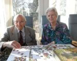 Moors Park House Residential Care Home
