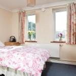 Sonya Lodge Dementia Residential Care Home