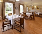 Southlands Care Home (Bupa)