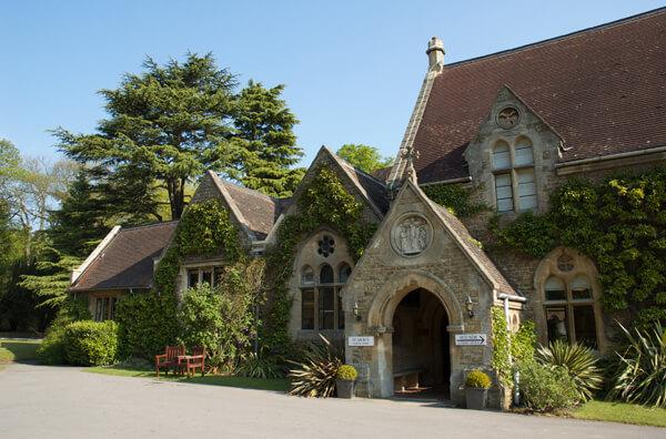 St David's Nursing Home