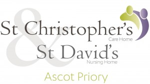 St David's Nursing Home
