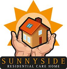 Sunnyside Residential Home