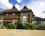 Whitstable nursing home in whitstable kent
