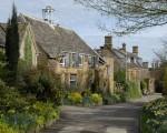 Wardington house nursing home in banbury oxfordshire