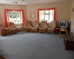 Westerley Residential Care Home for the Elderly – Woodhall Spa