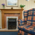 Woodland (Cornwall Care)