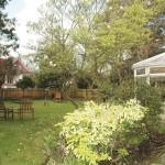 Blenheim Care Home (Agincare)