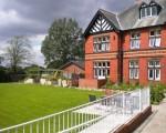 Bowlacre Home