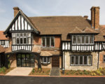 Bradbury grange in whitstable kent