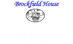 Brockfield House