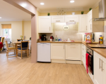 Margaret House Residential and Dementia Care Home