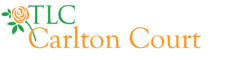 Carlton Court Care Home