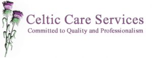 Celtic Care Services Limited