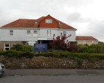 Westerley residential care home for the elderly minehead in minehead somerset