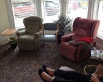 Elkington House Care Home