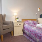 Heathland Court Care Home (Bupa)