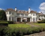 Holyport lodge nursing home in maidenhead berkshire