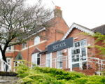 Sceats care home gloucester gloucestershire