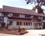 Lloyd park nursing home in croydon surrey