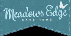 Meadows Edge Care Home