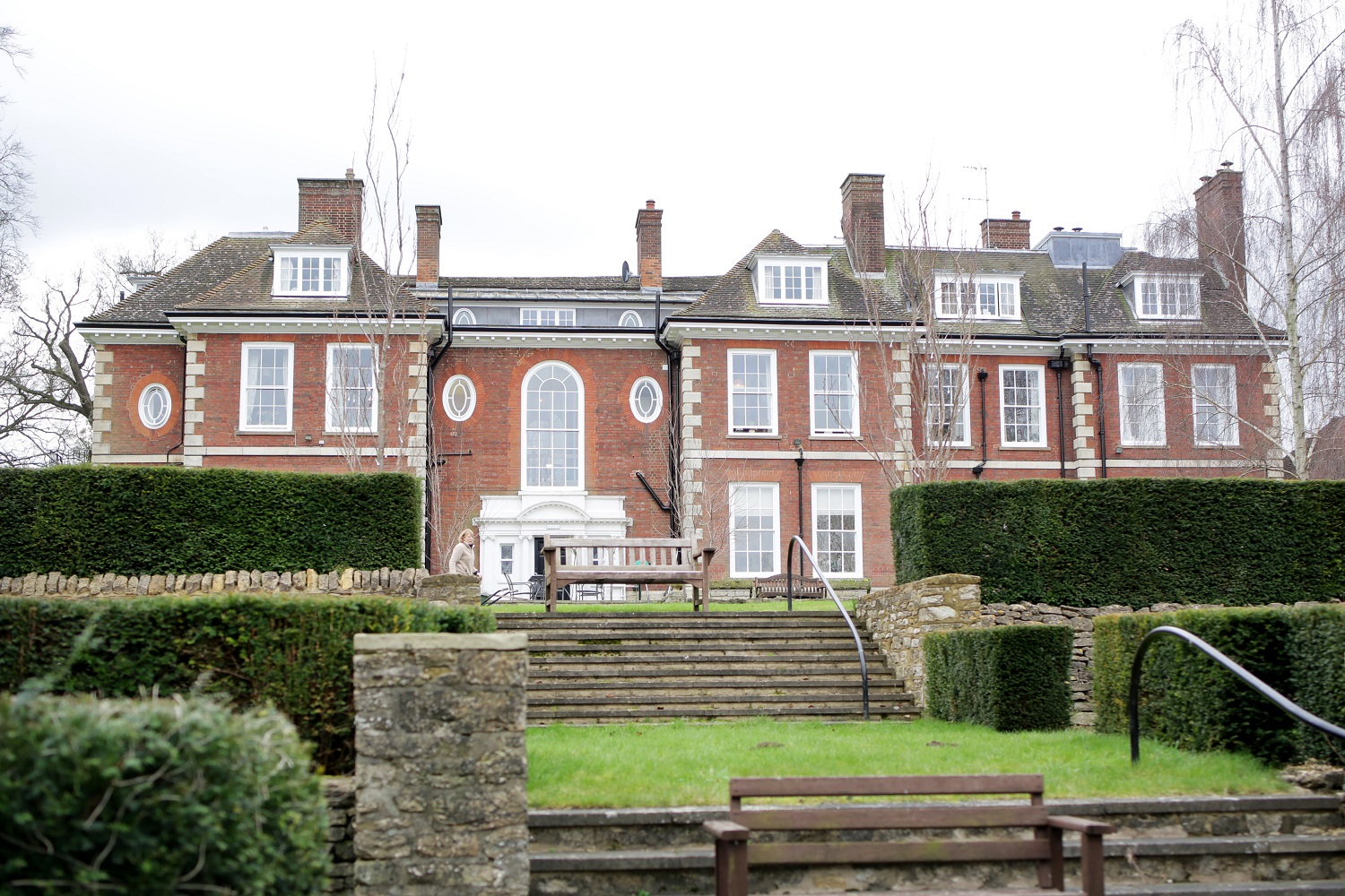 Care Homes In Kempston Bedford