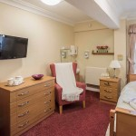 Staplehurst Manor Care Home (Bupa)