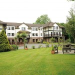 Tadworth Grove Care Home