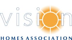 Vision Homes Association – 1A Toll Gate Road