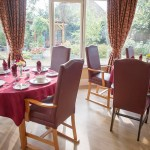 Wilmington Manor Care Home (Bupa)