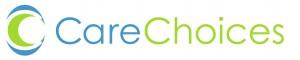 Care Choices Logo