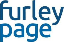 Furley page solicitors