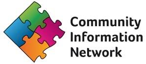 community infio network