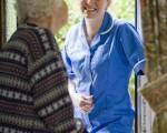 Bluebird Care (Guildford)