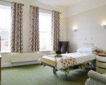Clarence House Care Centre