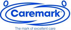 Caremark (Hillingdon)