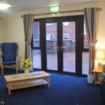 Homer Lodge Care Centre