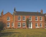 Manor care centre